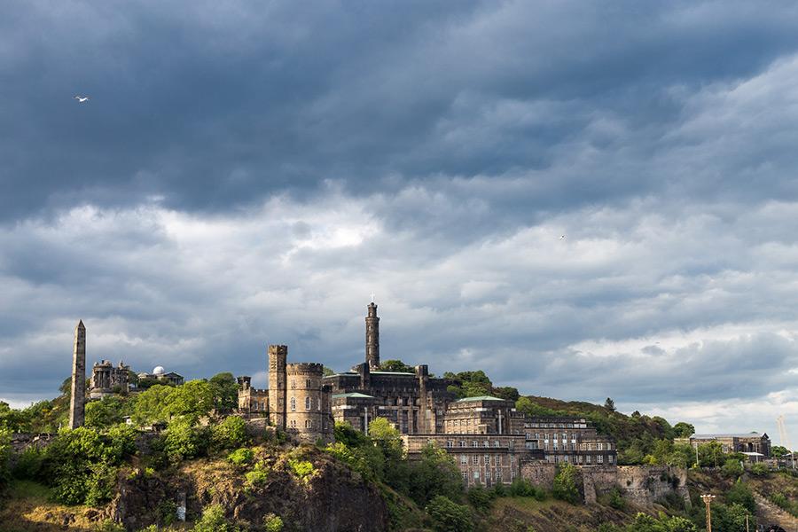 Edinburgh-Greg_Men900