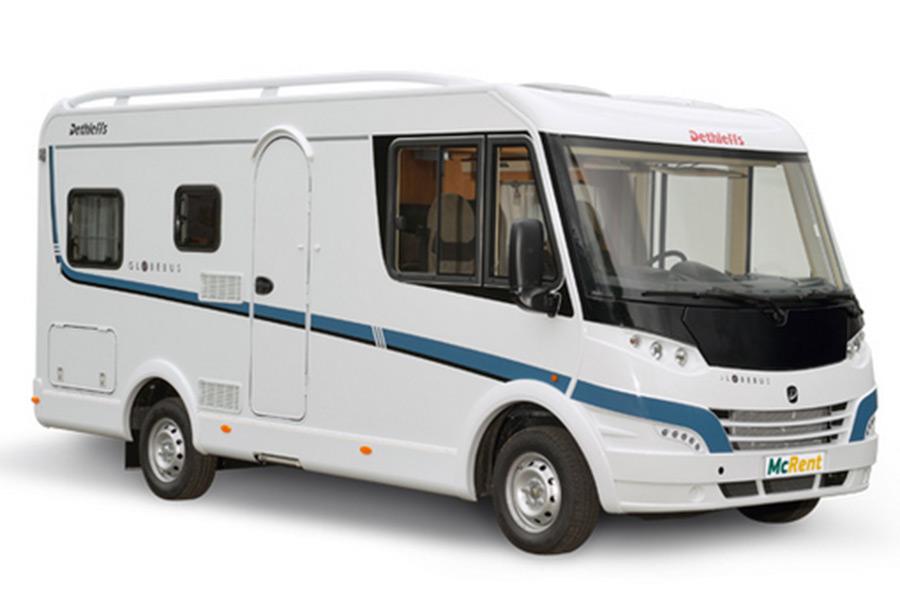 camper-900