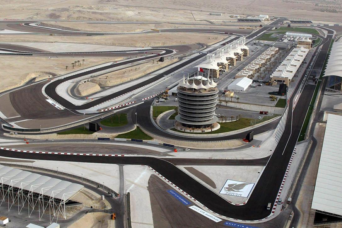 Becker-Egbers-Bahrein-circuit-web