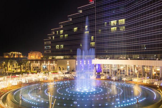 Becker-Egbers-Bahrein-hotel-web